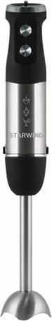 Блендер STARWIND SBP5655b