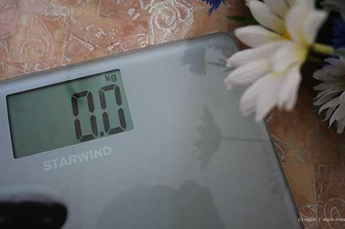 Пылесосы STARWIND CV-100/110/120