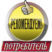 btest.ru
