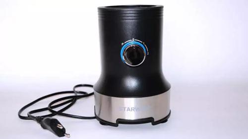 STARWIND STB7586 –  стационарный блендер