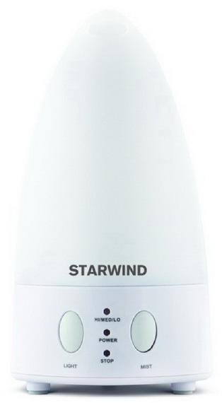 Увлажнитель STARWIND SAP2111